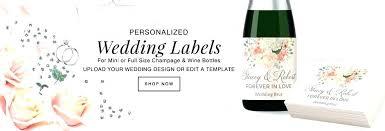 Wine Label Template Suit Up Groomsman Beer Class C – Giancarlosopo.info