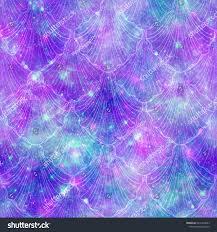 Galaxy Pattern Cool Inspiration Design