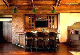 barn home interiors full size of pole barn house designs pictures with bats home interior ideas barn home interiors