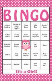 Leah Shapiro U2013 Baby Bingo Card Printable Shower Best Online Baby Shower Bingo Cards Printable