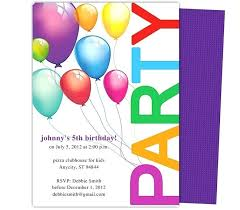 Word Template For Invitation Invitation Word Template Allthingsproperty Info