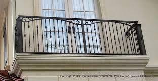 Balcony Fence Aluminum Balcony Railing Page 3 6668 by xevi.us
