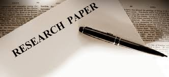 how to write a good research paper education and culture it could be wise to write out a plan of what you think you need to do even if you are not totally sure so that it demonstrates you have been thinking