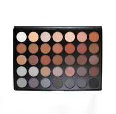 7 ud vault ii shadow look alikes to instead of the sold out kit photos
