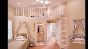 teen bedroom designs for girls. Charming Bedroom Designs For Teens Or Design Small Teen Ideas Girls Themes