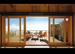 wood sliding patio doors. Wood Sliding Patio Doors Wood Sliding Patio Doors D