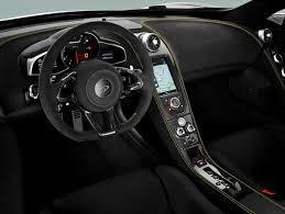 2018 mclaren 720s interior. exellent interior 2018 mclaren 650s replacement 12 to mclaren 720s interior r