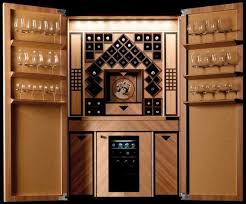 design furniture home bar ideas picture 4 picture size 600x498 posted by admin at march 4 2015 at home bar furniture