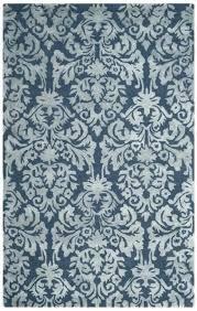 navy bath rug navy and grey rug gray bath mat co navy bath mat set navy navy bath rug