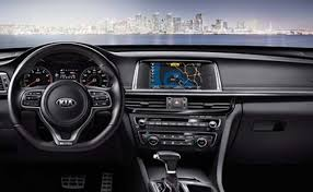 2018 kia k900 interior. contemporary k900 2018 kia optima exterior trunk for k900 interior