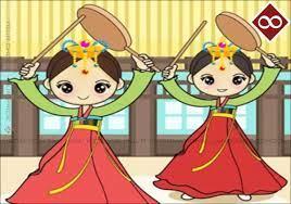 Những điều cần biết về Văn hóa âm nhạc Hàn Quốc