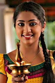 Malayalam actress, Beautiful indian actress