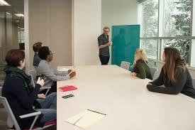 msu s new digital scholarship lab offers meeting es