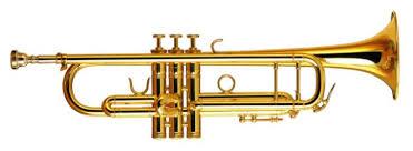 Puput kayu adalah alat musik tiup yang memiliki kemiripan dengan alat musik sumatera barat ataupun alat musik dari bengkulu. 7 Alat Musik Tiup Modern Dan Tradisional Beserta Gambar Dan Penjelasannya Bukubiruku