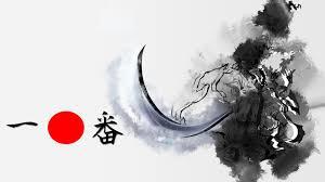 samurai desktop wallpaper. Perfect Wallpaper HD  And Samurai Desktop Wallpaper 0
