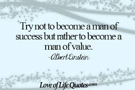 Being A Man Quotes Enchanting 48 Being A Man Quotes QuotePrism