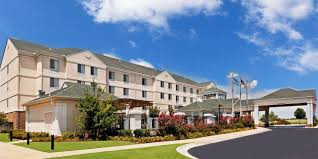 hilton garden inn tulsa south 76 1 3 4 updated 2019 s hotel reviews ok tripadvisor
