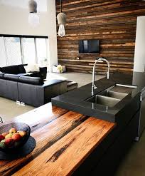 timber benchtops recycled laminated timber bench tops recycled wooden bench tops cozy wooden bench tops ideas