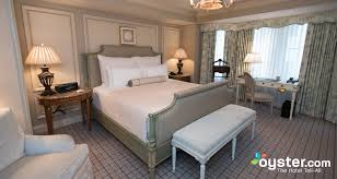 2 Bedroom Hotel Suites In Washington Dc Best Inspiration