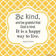 Quotes On Gratitude 96 Inspiration Lds Gratitude Quotes Quotesta