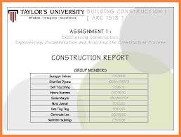 Construction Worker Resume Sample Resume Genius Construction Format