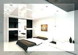 white bedroom ideas all tumblr ikea malm designs18 white