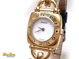 gucci quartz. gucci quartz watch