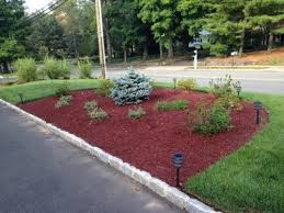rubber mulch review. Interesting Mulch Unnamed3e1463150677839jpg For Rubber Mulch Review