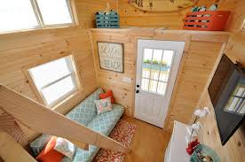 Small Picture Harbor by Tiny House Building Company Tiny Living