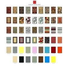 wondeful rubber backed area rugs r7842920 latex backed area rugs bedroom incredible area rugs rubber backed