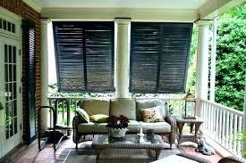 outside blinds for porch outside blinds for patio custom outdoor blinds outdoor porch blinds best patio sun shades outdoor screen outdoor porch blinds