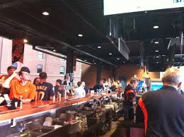 How To Buy Roof Deck Bar Stool Seats At Camden Yards The