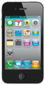 List Of Iphones The Iphone Wiki
