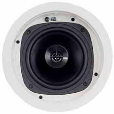 klipsch ceiling speakers. klipsch ceiling speakers o