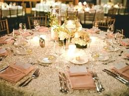 round table decor ideas wedding centerpiece how to choose the right centerpieces flowers