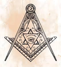 Freemason Design 12 Masonic Symbol Tattoo Designs