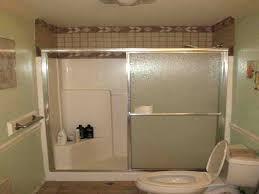 removing shower tile removing fiberglass shower and tiling remove mildew shower tile grout