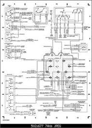 solved i need to see the fuse box diagram for a 1991 jeep fixya jeep wrangler fuse box diagram 1999 jeep wrangler power distribution center fuse box diagram