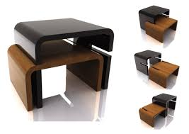 multi furniture. furniture design by ahmad zaki at coroflot bedroom ideas multi
