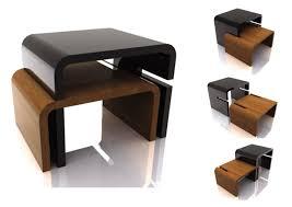 multi furniture. Furniture Design By Ahmad Zaki At Coroflot Bedroom Ideas Multi