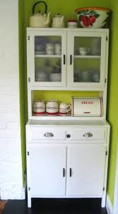 vintage kitchen cabinets cabinet best of ideas diy colors ch doors