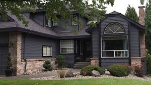 Superior 24 Gallery Of Ideas For House Painting Outside