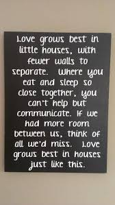 Quotes About Houses Quotes About Houses Brilliant I Am One Of The Sort That 53