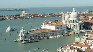 La peste del 1630 a Venezia e la Madonna della Salute - TIMER magazine