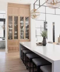 4785 Best k i t c h e n images in 2019 | Kitchens, Home kitchens, Home