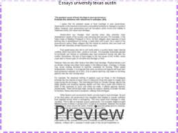 essays university texas austin research paper service essays university texas austin here are 9 excellent insider tips from a former ut