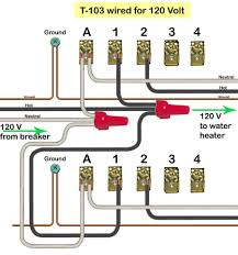 wiring diagram for t104 timer wiring diagram libraries intermatic t104 wiring diagram wiring libraryhow to wire intermatic t104 and t103 t101 timers adorable pool