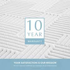 mattress king logo. Mattress King Logo. Logo Wellsville 11 Inside