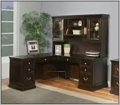 furnitures gallery office max l shaped desk creative