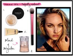 makeup step by step with pictures foundation. makeup tutorial middot such smooth perfect flawless summer skin 6 7 apply foundation step by with pictures a